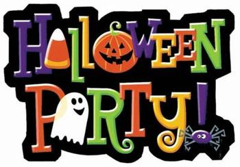 youth group in october a halloween mystery party 7th 12th grades come to saint peters on wednesday evening october 24th from 6 8 pm to help solve a